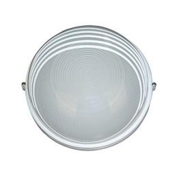 ALP-60W-E27-Badezimmer / Bulkhead Lampen