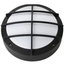 ALT-4000 K-12W-LED Lampen Bulkhead