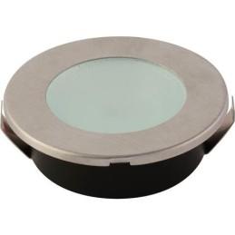 ANGELA-4200 K-2W-LED Strahler / LED Solarleuchten