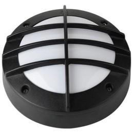 ANT-4000 K-6W-LED Lampen Bulkhead