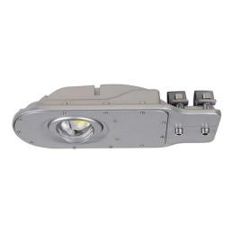ARBAT-6400 K-30W-Strassenlichter