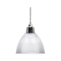 ARES-65W ESL-E27-Hohe Bay Lampen