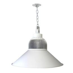 ARTEMIS-6400 K-100W-Hohe Bay Lampen / Wandleuchten,LED Projektoren / LED Wasserdichte Lampen