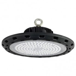 ARTEMIS-6400 K-150W-Hohe Bay Lampen / Wandleuchten,LED Projektoren / LED Wasserdichte Lampen
