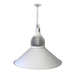 ARTEMIS-6400 K-50W-Hohe Bay Lampen / Wandleuchten,LED Projektoren / LED Wasserdichte Lampen
