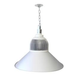 ATTLAS-70W-6400 K-Hohe Bay Lampen