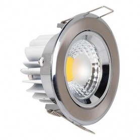 BALM-5W-Weiss-LED Strahler