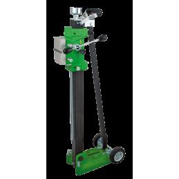 Eibenstock Bohrständer PLB 450 PowerLine