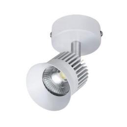 BEYRUT-5W-Weiss-LED Deckenleuchten