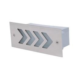 BRILL-1.6W-LED Inground / Einbautyp Lampen