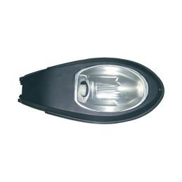 COUNTER-250W-E40-Strassenlichter