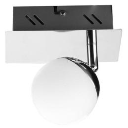DIDO-3 x 5W-4000 K-LED Deckenleuchten