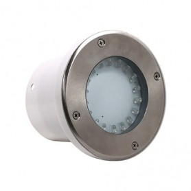 DIMNT-LED Inground / Einbautyp Lampen