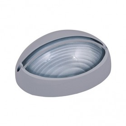 DRK-60W-E27-Badezimmer / Bulkhead Lampen