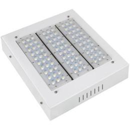 EAGLE-6400 K-110W-LED Lampen / Leuchtmittel