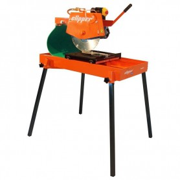 Norton Clipper Tischsäge Schneidtisch Cgw Compact