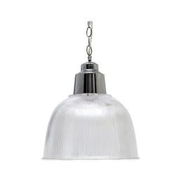 EROS-E27-200W-45WESL-Hohe Bay Lampen / Wandleuchten
