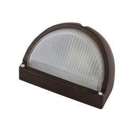 EVEREST-40W-E27-Badezimmer / Bulkhead Lampen