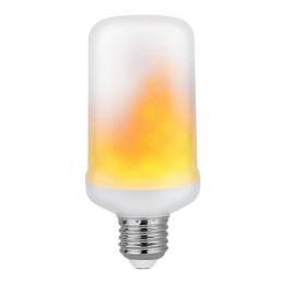 FIREFLUX-E27-1500 K-LED Lampen