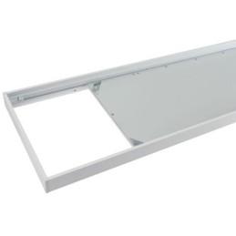FRAME-30x120 cm-LED Panels / Rahmen