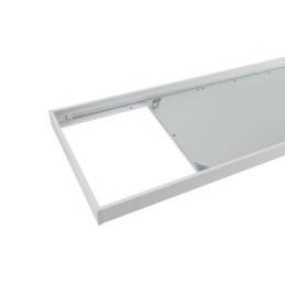 FRAME-30x60 cm-LED Panels / Rahmen