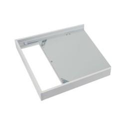 FRAME-60x60 cm L -LED Panels / Rahmen