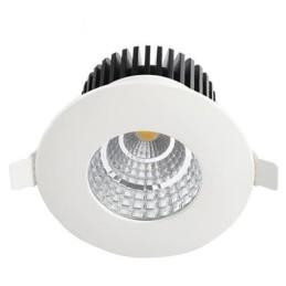 GABRIEL-6W-4200 K-6W-LED Strahler / LED Solarleuchten