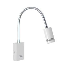 GAG-Weiss-LED Lampen / Leuchtmittel