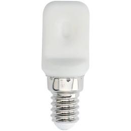 GIGA-4W-E14-6400 K-LED Lampen