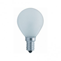 GLOBE SOFT-40W-E27-LED Lampen