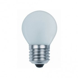 GLOBE SOFT-60W-E14-LED Lampen