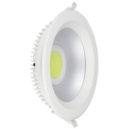HELEN-30W-Weiss-30W-LED Strahler / LED Solarleuchten