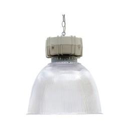 HERA-E40-250W-Hohe Bay Lampen / Wandleuchten