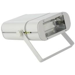 HL 135-150W-R7S-Halogen Projektoren / Strahler