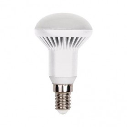 HL 443L-E14-4000 K-LED Lampen