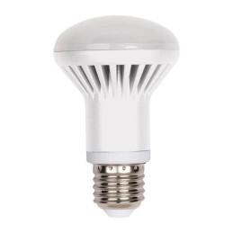 HL 444L-E27-4000 K-LED Lampen