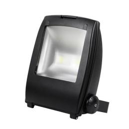JAGUAR-100W-6500 K-LED Projektoren / LED Wasserdichte Lampen