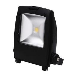JAGUAR-10W-6500 K-LED Projektoren / LED Wasserdichte Lampen