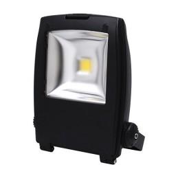 JAGUAR-30W-6500 K-LED Projektoren / LED Wasserdichte Lampen