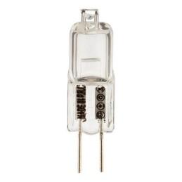 JC G4-20W-LED Lampen