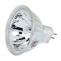 JCDR Open- GU5.3-50W-LED Lampen