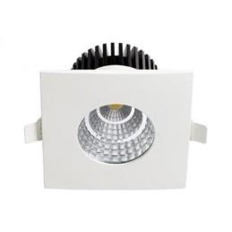 JESSICA-6W-4200 K-6W-LED Strahler / LED Solarleuchten