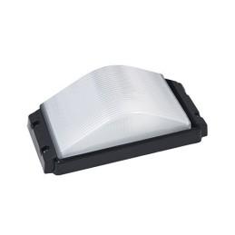 KML-60W-E27-Badezimmer / Bulkhead Lampen