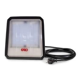 LED BAUSTRAHLER-Arbeitsleuchte-6000 K-LED Lampen