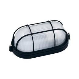 MEW-60W-E27-Badezimmer / Bulkhead Lampen