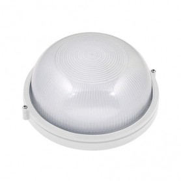 MNZ-100W-E27-Badezimmer / Bulkhead Lampen