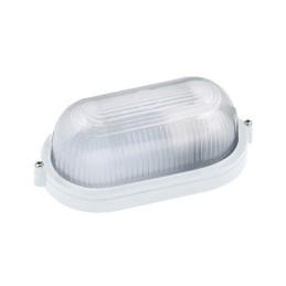 MTN-60W-E27-Badezimmer / Bulkhead Lampen