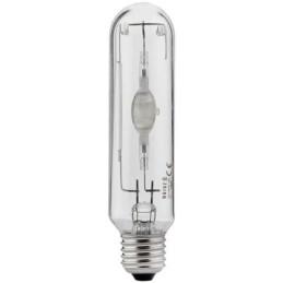 NEXUS-150W-E27-LED Filament / LED Einbauleuchten
