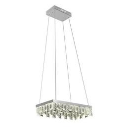 NIRVANA-24W-4000 K-LED Hängeleuchten