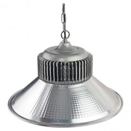OLIMPOS-100W-4200 K-Hohe Bay Lampen / Wandleuchten